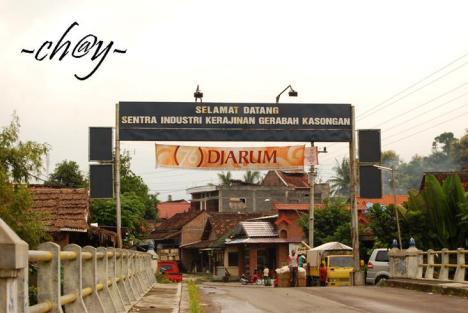 daftar lokasi wisata yogyakarta